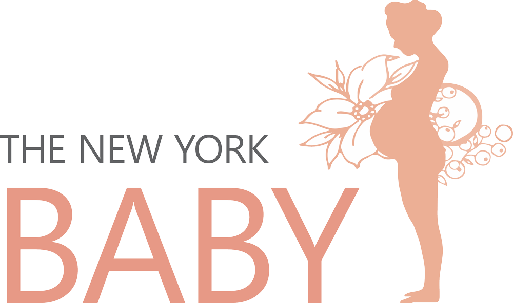 NYdoula-baby-playing-768x449