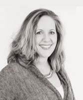 Stephanie Heintzele - Lactation Consultant