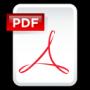 pdf-icon22