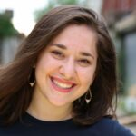 Miriam Katzman - Postpartum Doula